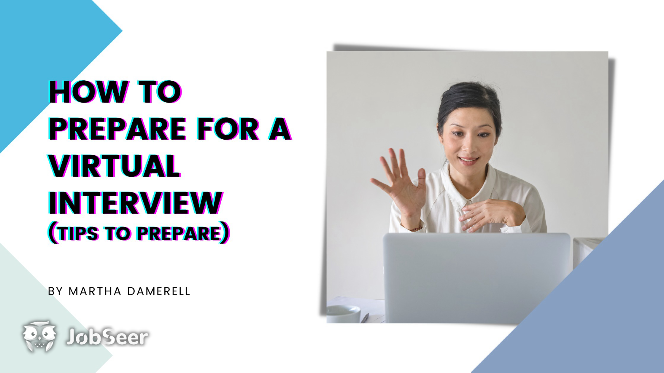 how-to-prepare-for-a-virtual-interview-in-2021