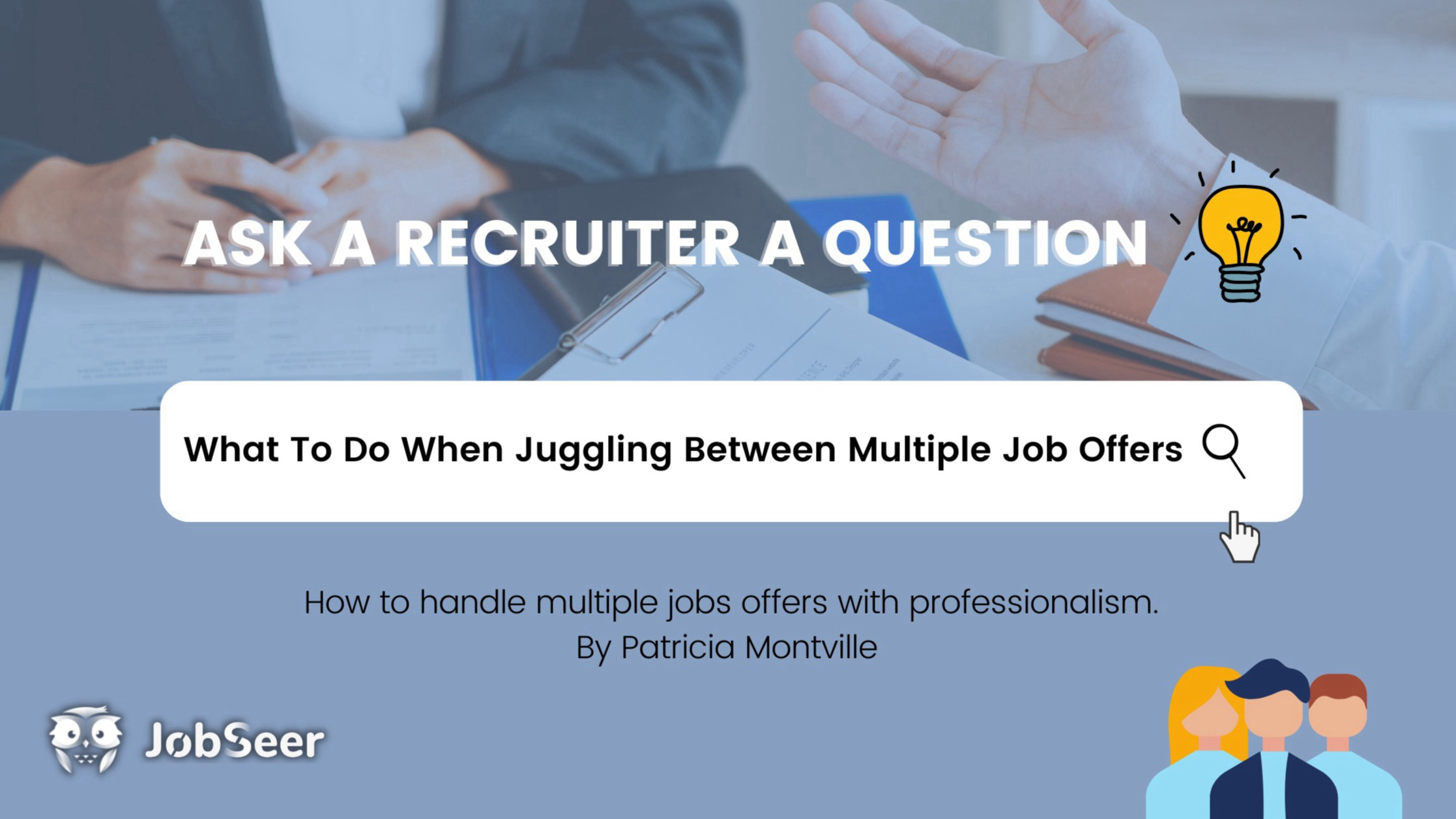 what-to-do-when-juggling-between-multiple-job-offers