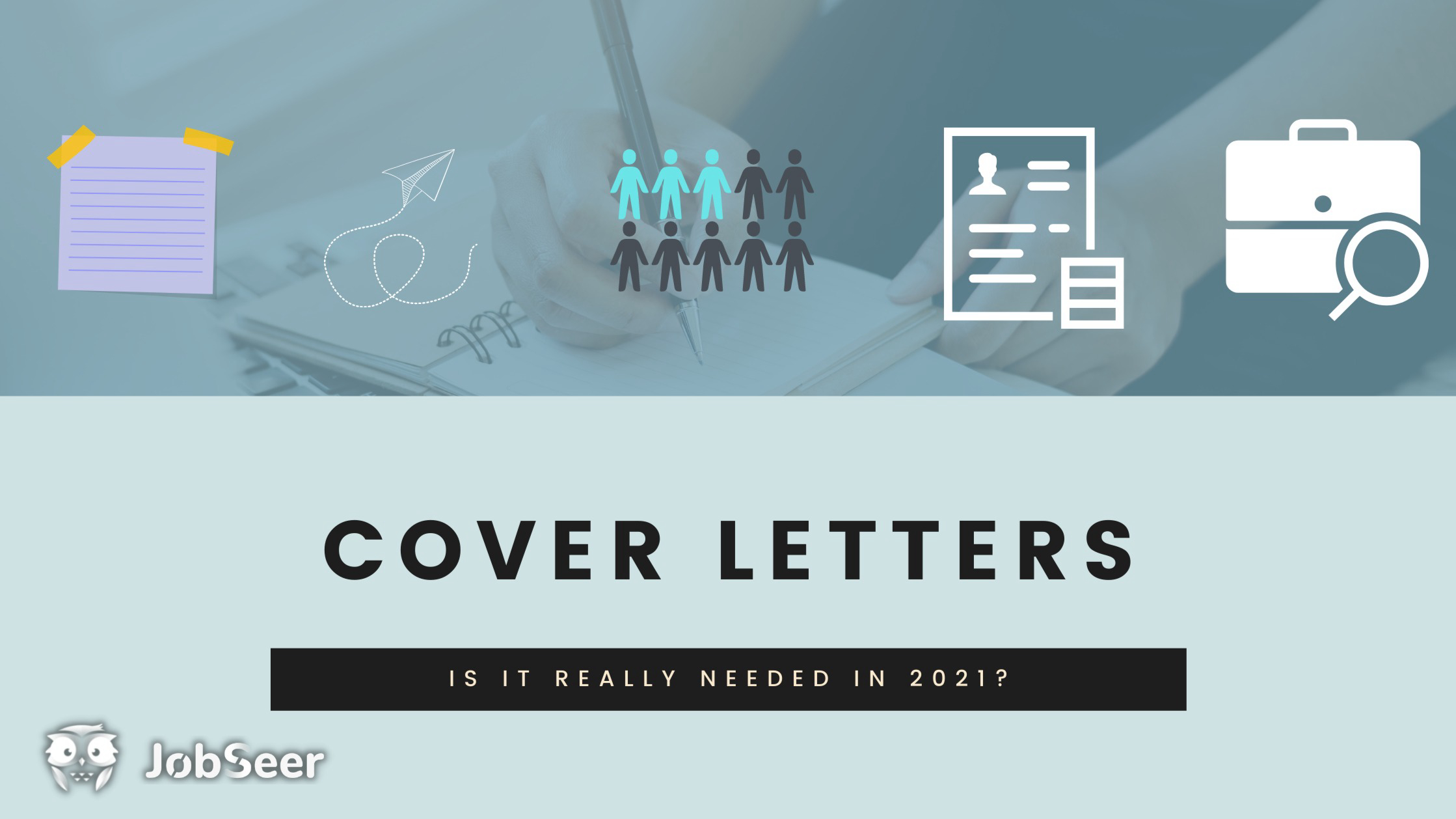 the-secret-behind-each-cover-letter-that-will-help-you-land-a-job