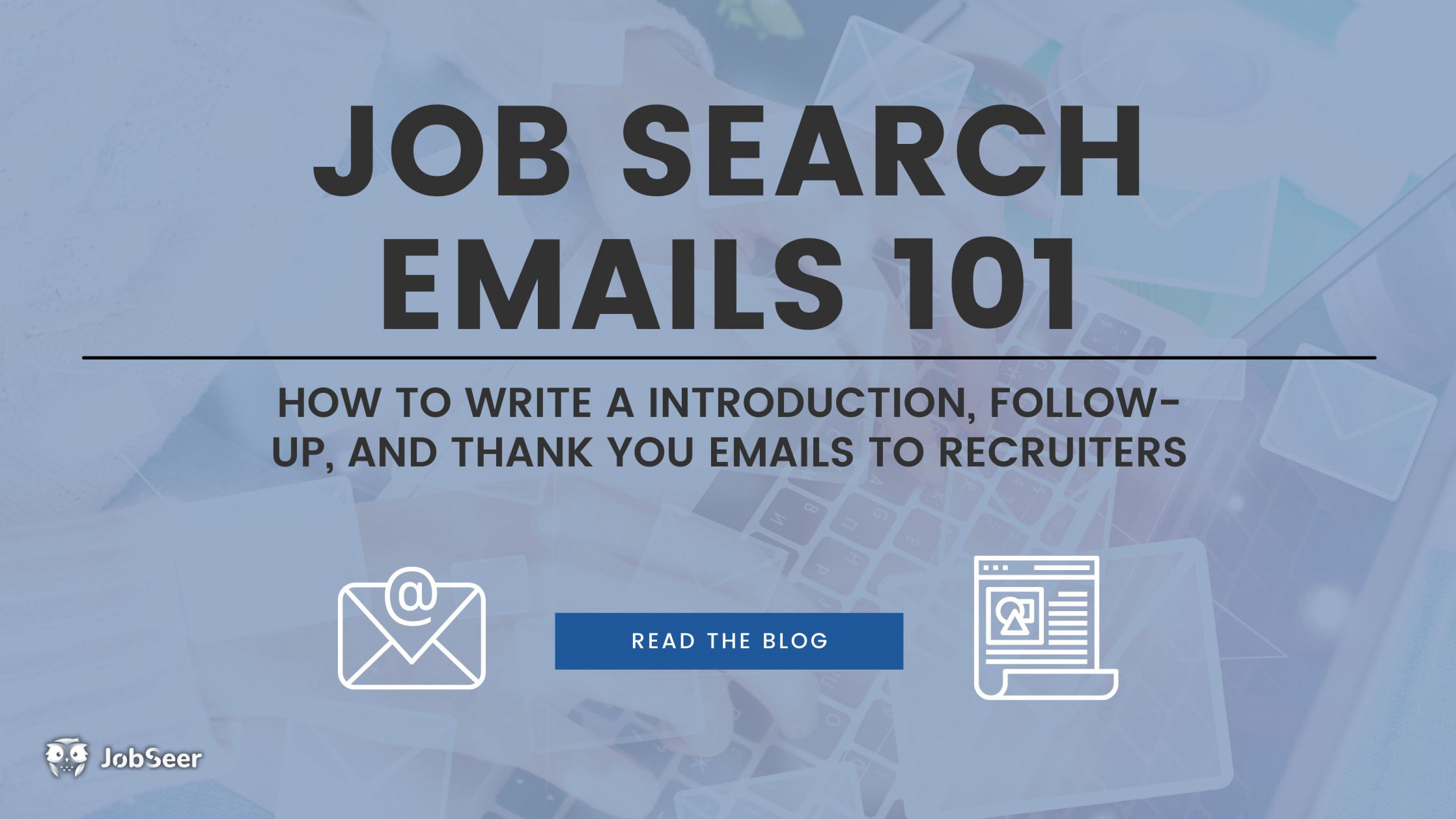 how-to-write-a-introduction-thank-you-follow-up-emails-to-recruiters-with-email-templates
