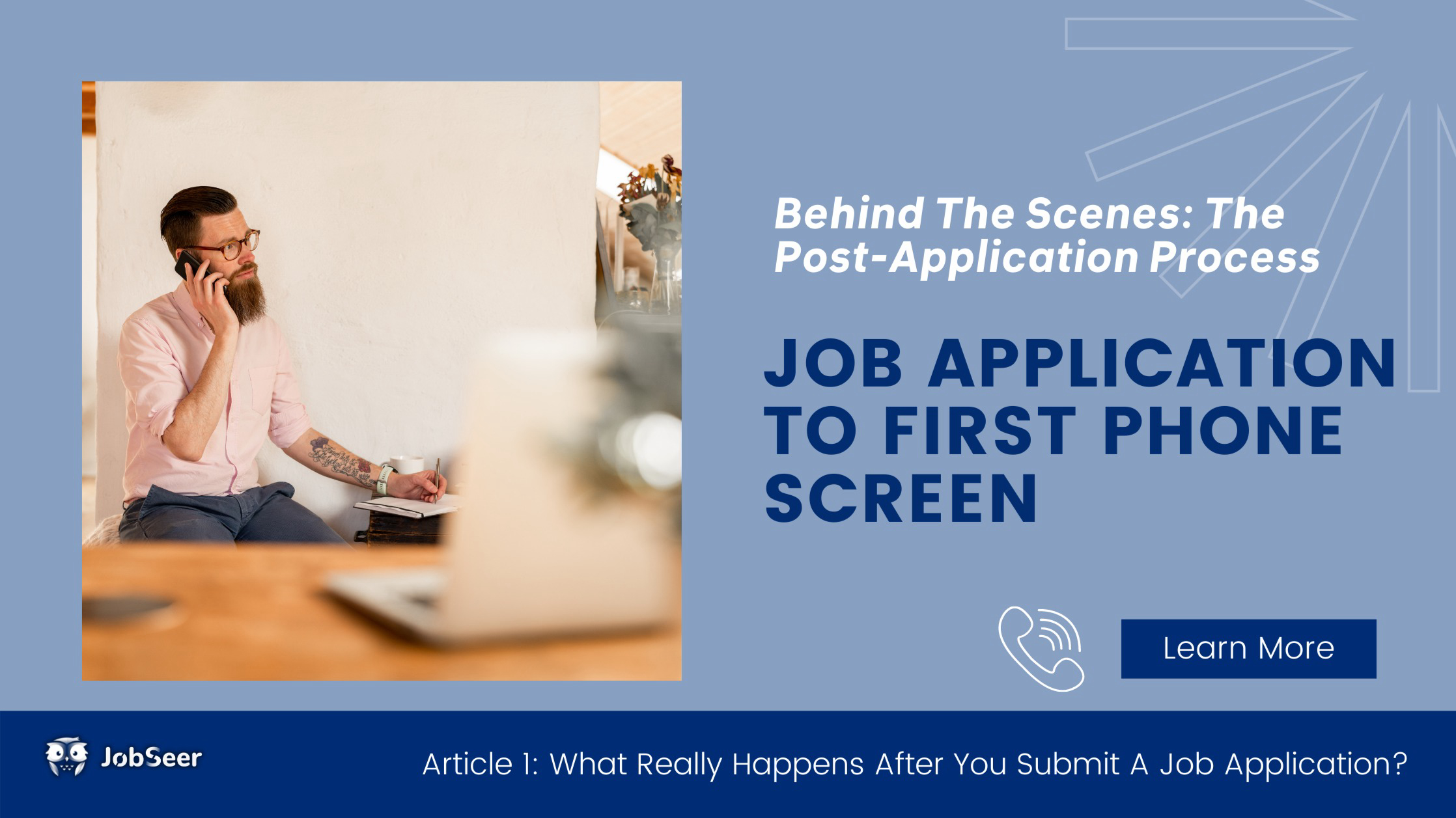 behind-the-scenes-the-post-application-process-job-application-to-first-phone-screen