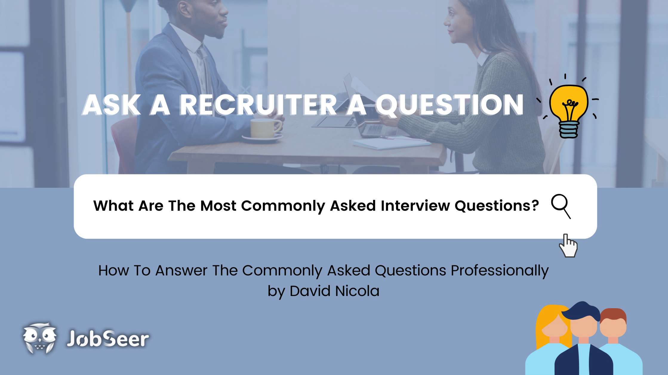 Ask-A-Recruiter%3A-How-To-Professionally-Answer-Common-Interview-Questions