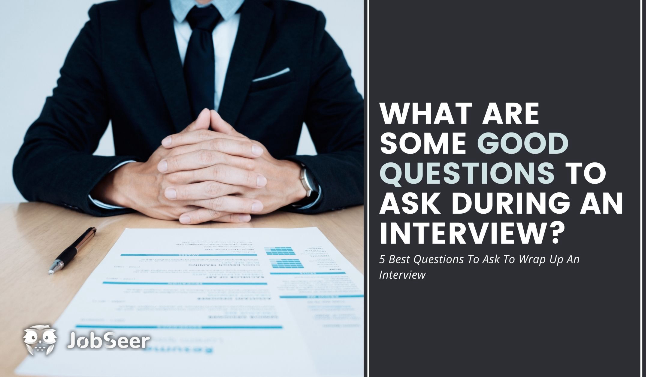 great-questions-to-ask-after-an-interview
