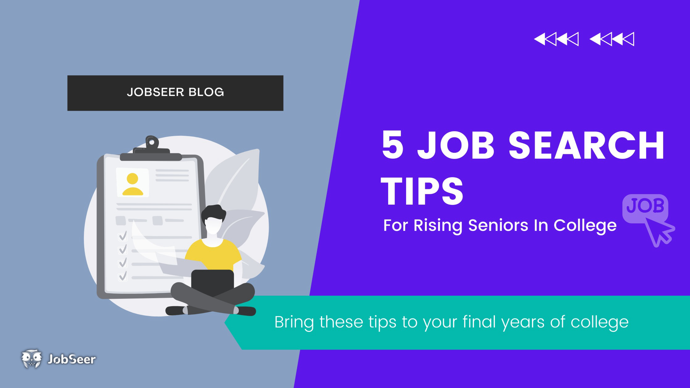 five-job-search-tips-for-rising-seniors-in-college