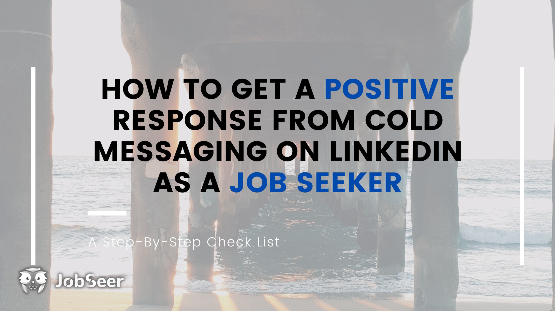 how-to-get-a-positive-response-from-cold-messaging-on-linkedin-as-a-job-seeker
