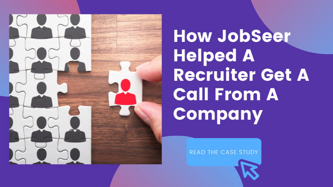 how-jobseer-helped-a-recruiter-get-a-call-from-a-company