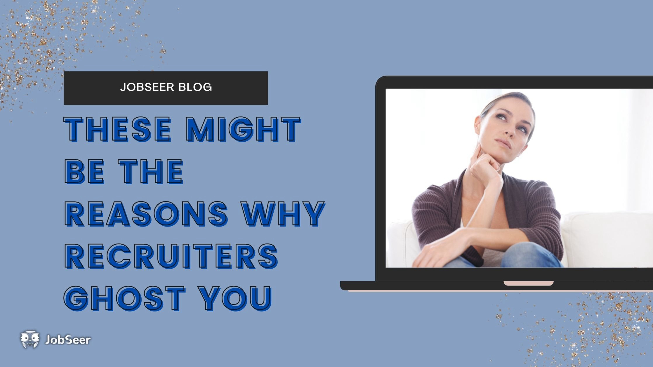 these-might-be-the-reasons-why-the-recruiters-ghost-you