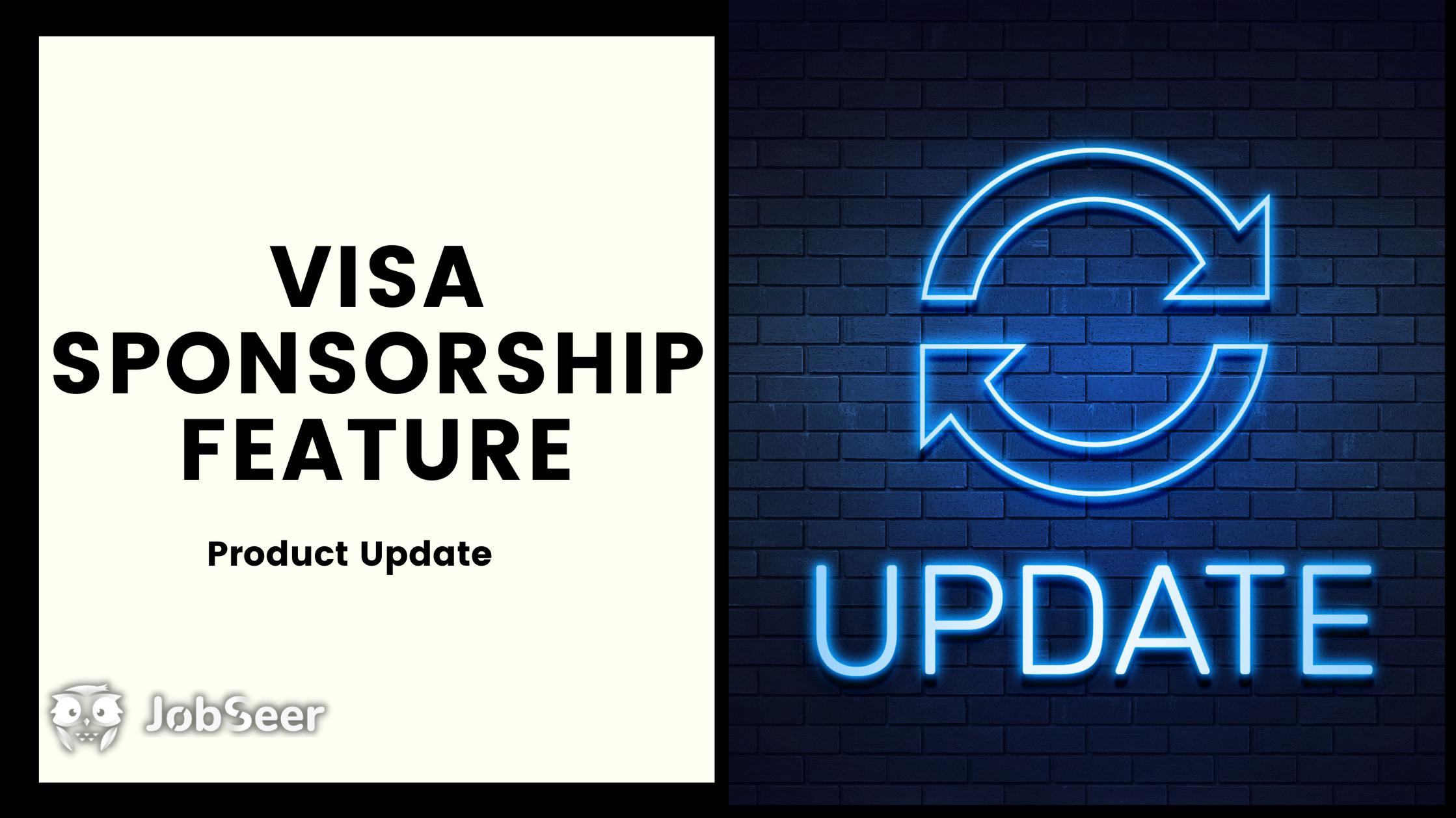 Press-Release%3A-JobSeer-Launches-Visa-Sponsorship-Feature-To-Bridge-More-Diverse-Candidates-To-Employers