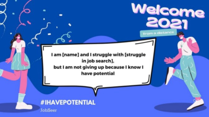 i-have-potential-your-potential-is-endless