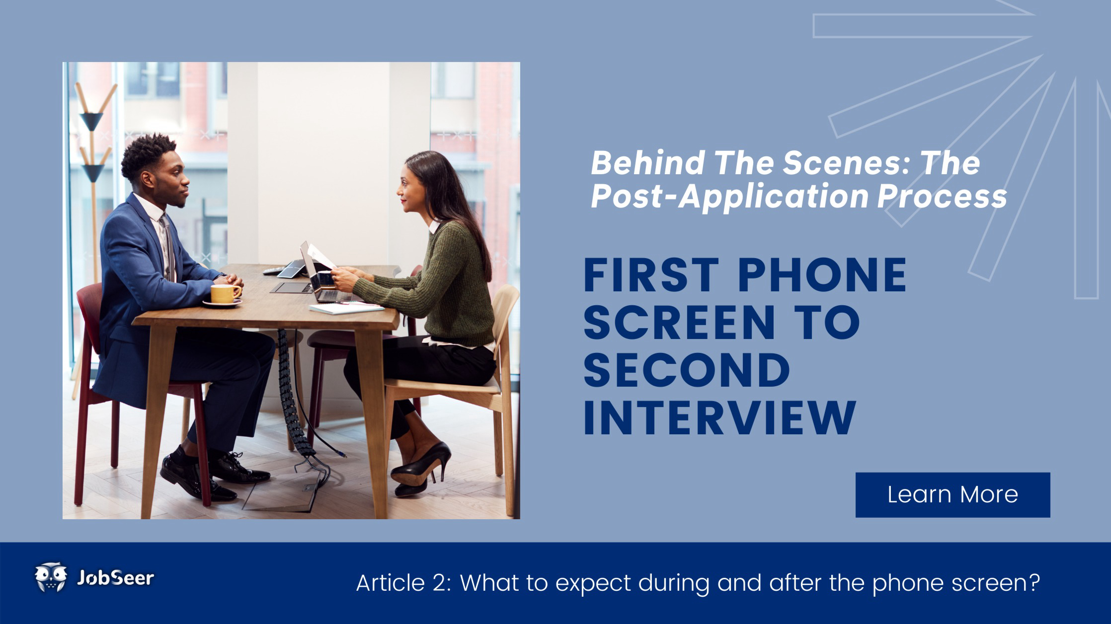 behind-the-scenes-of-the-post-application-process-first-phone-screen-to-second-interview