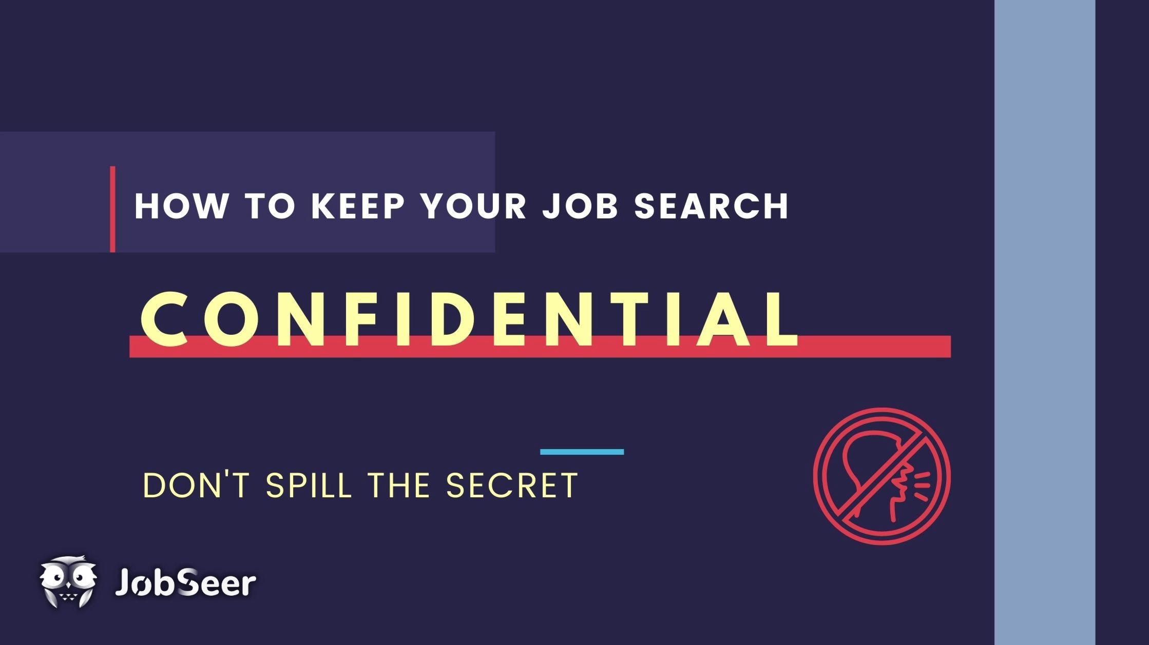 how-to-keep-your-job-search-confidential