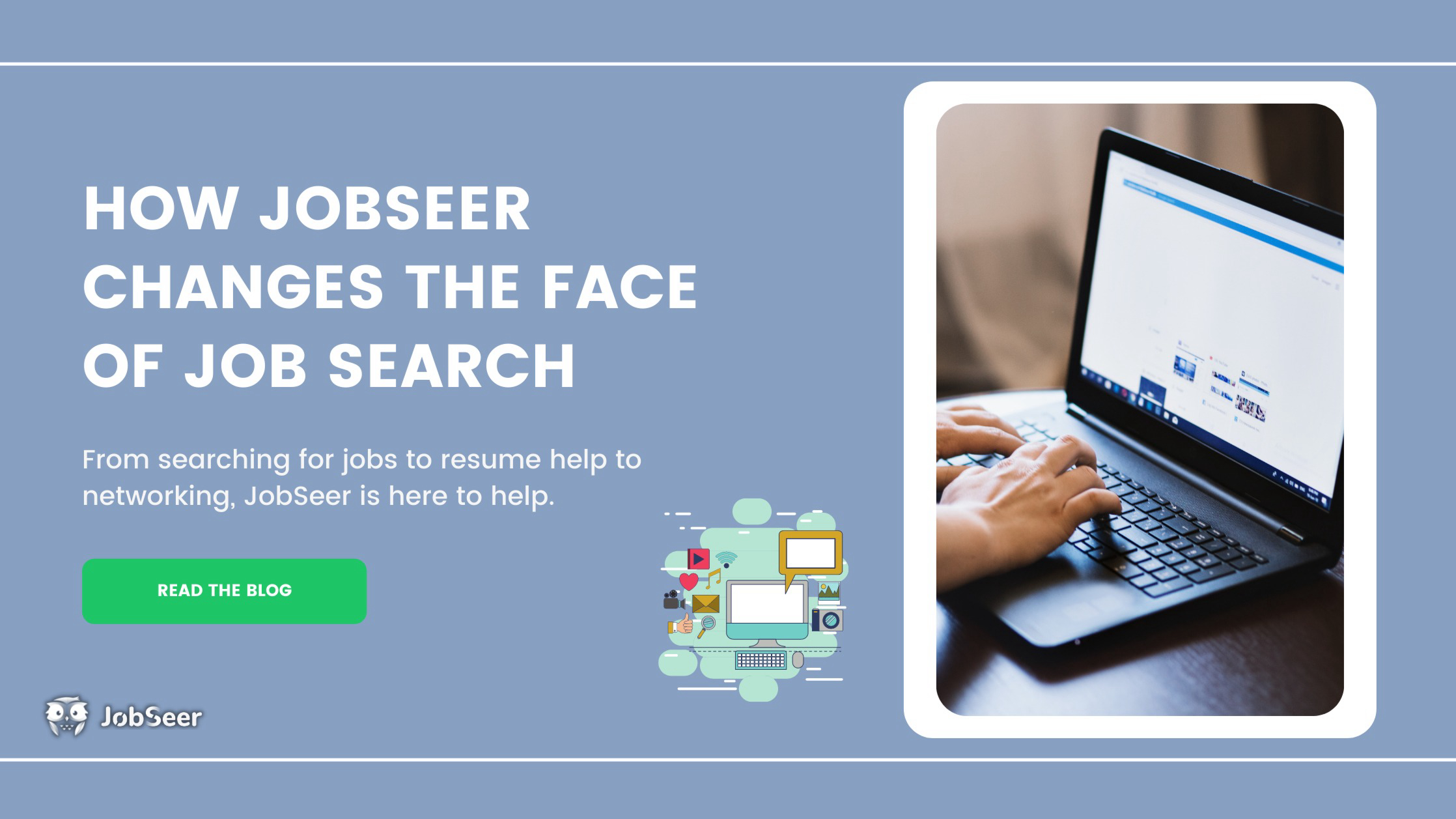 how-jobseer-changes-the-face-of-job-search