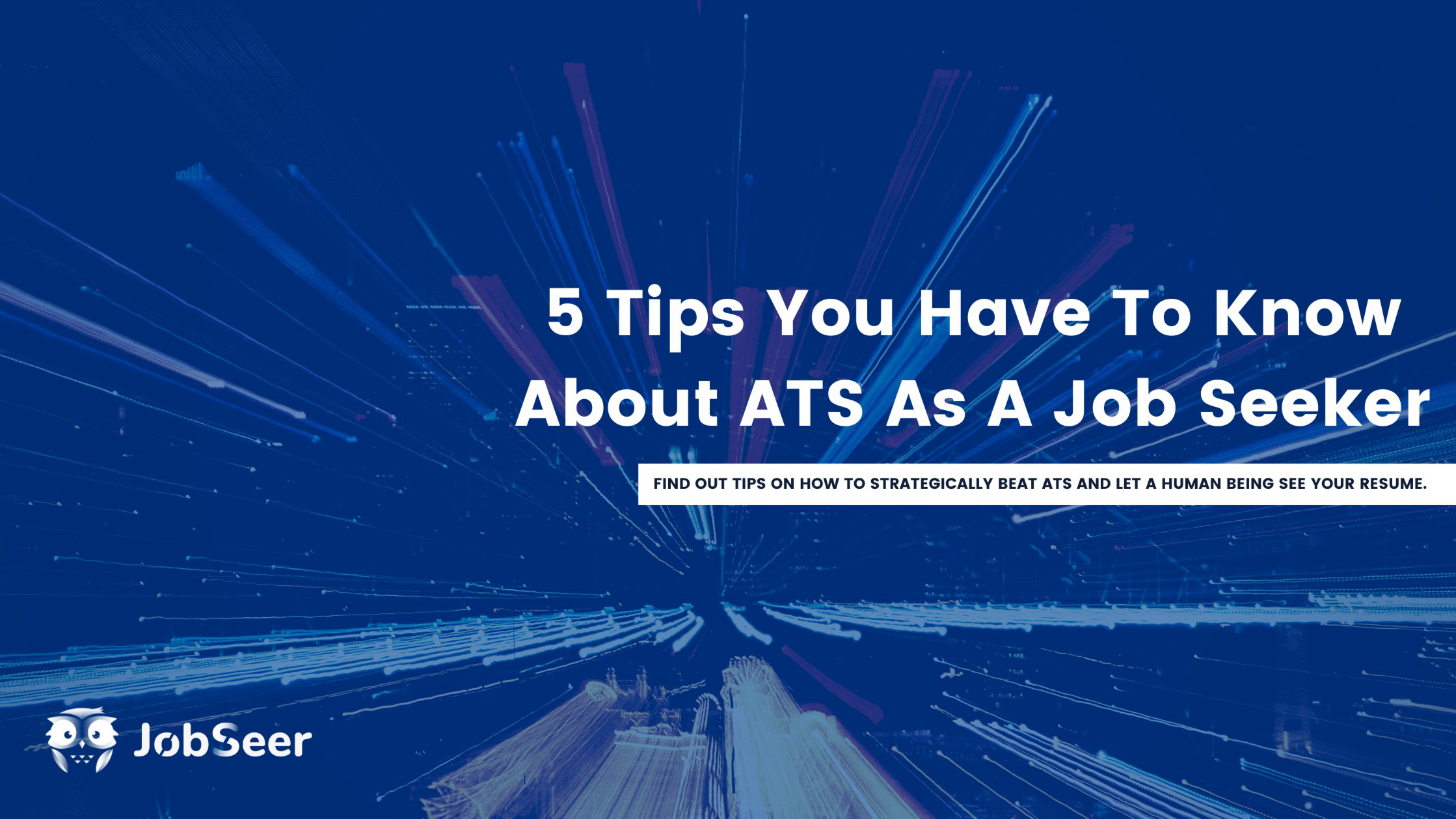 five-tips-you-have-to-know-about-ats-as-a-job-seeker